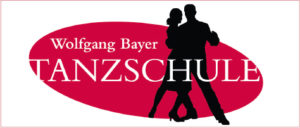 tanzschule bayer